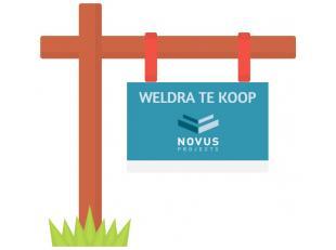 Novus heeft een bouwvergunning aangevraagd voor een project met 8 woningen innewaarts de Binnenpad te Kasterlee.<br /> <br /> Het betreft loten voor