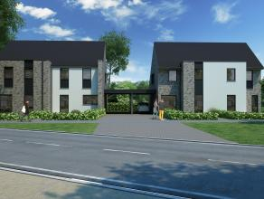 Lot 20 is een woning in moderne stijl op een grondopp. van 265 m² en met een totale bewoonbare oppervlakte van 156 m².<br /> <br /> GELIJK