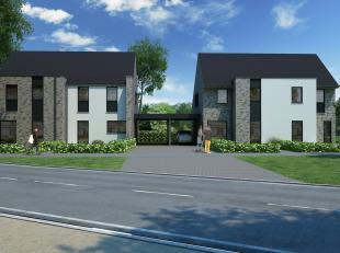 Lot 20 is een woning in moderne stijl op een grondopp. van 265 m² en met een totale bewoonbare oppervlakte van 156 m².<br /> <br /> GELIJKVL