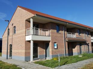 Lot 8 is een halfopen bebouwing in opbouw in een klassieke  stijl op een grondopp. van 178 m² en met een totale bewoonbare oppervlakte van 137 m&