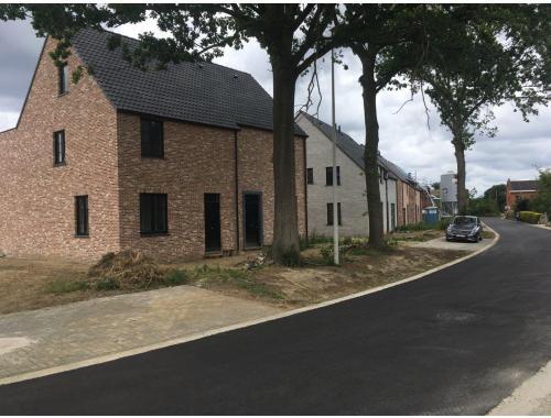Maison à vendre à Grobbendonk, € 319.000