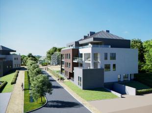 L'appartement au rez-de-chaussée C /0.1 d'une superficie de 98.20 M2 et une terrasse de 37.84 m2, bénéficie d'un bel agencement,