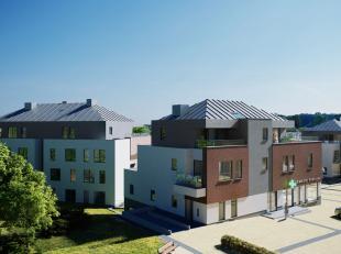 L'appartement C /2.3 d'une superficie de 121 M2 et une terrasse de 10.89 m2, bénéficie d'un bel agencement, dispose de 3 chambres &agrav