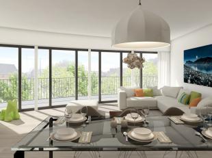 Appartement à vendre                     à 3150 Tildonk