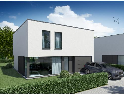 Woning te koop in Keerbergen, € 414.000