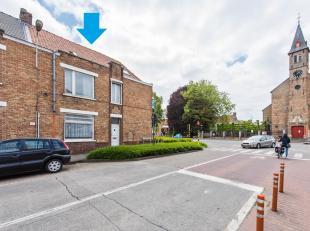 Maison à vendre                     à 8000 Brugge