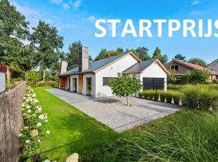 SINT-MICHIELS  - STARTPRIJS : elk bod boven deze startprijs wordt voorgelegd aan de eigenaar(s), die al of niet kunnen ingaan op uw aanbod.<br /> Boek