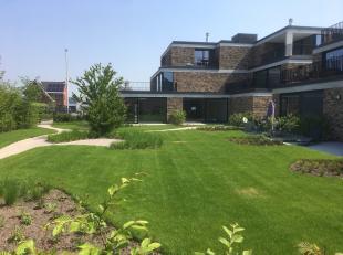 Residentie Stropken bestaat uit zowel 1-, 2- als 3-slaapkamer appartementen en 2 kantoorruimtes, allen met een zorgvuldig beredeneerde indeling met he