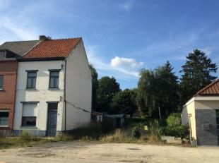Goed gelegen projectgrond gelegen tussen het centrum van Tremelo en Keerbergen. Elk perceel bedraagt een grondoppervlakte van +-3a50ca met elk een gev