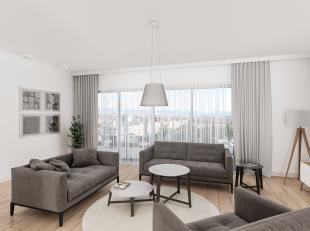 Welkom in Residentie Rialto. In het hartje van de koningin der badsteden, Oostende vindt men assistentiewoningen. De perfecte samensmelting van kwalit