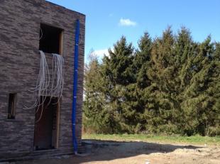 Deze bouwgrond ligt in een kleine verkaveling Vossenbulck aan de Molenstraat in Deinze te hoogte van nr 9. Dit stuk grond heeft geen bouwverplichting