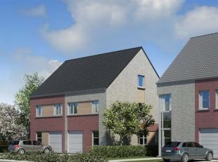 Deze woning in Zemst is een nieuw te bouwen woning in een residentiële en mooie omgeving. Indeling en afwerking is nog zelf te bepalen. Zeer rust