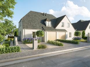 Huis te koop Kruishoutem (+ deelgemeenten)   Hebbes & Zimmo