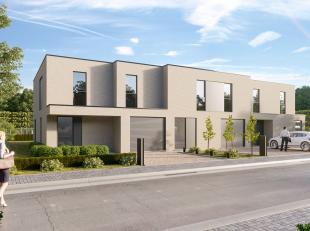 Huis te koop                     in 9400 Appelterre-Eichem