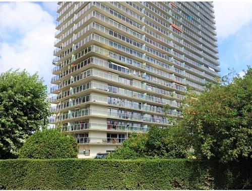Appartement à vendre à Gent, € 219.000