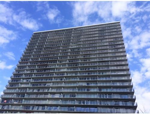 Appartement te huur in Gent, € 630