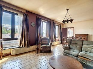 Appartement te koop                     in 4800 Ensival