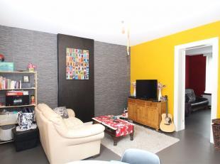 Appartement te huur                     in 4800 Lambermont