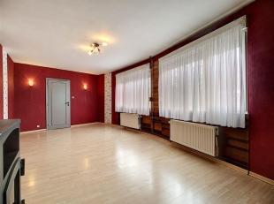 Huis te koop                     in 4800 Lambermont