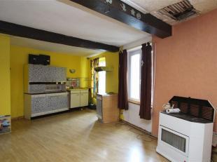 Huis te koop                     in 4800 Ensival