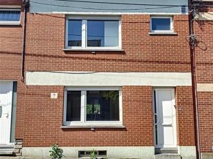 Huis te koop                     in 4801 Stembert