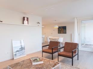 De Boterbloem is een project met 10 panoramische appartementen en 2 penthouses met garages en kelderbergingen.Nog slechts 2 appartementen te koop (2 s
