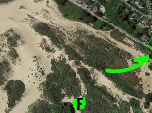 Op zoek naar een gezellige woonst op een unieke locatie?<br /> Zoek niet verder, deze isvollediginstapklaar!<br /> Vlakbij de hoge duinen en op 500 me