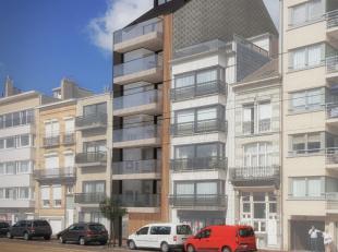 Dit kwalitatief nieuwbouwproject biedt hedendaagse woonappartementen in een uiterst centraal gelegen residentie. Op wandelafstand van het commercieel