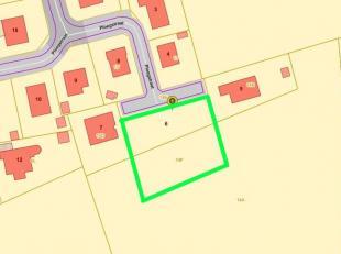 Gelegen in een rustige, residentiële wijk te Uitkerke (Blankenberge) treft men deze uiterst goed gelegen percelen, bestemd voor een open bebouwin