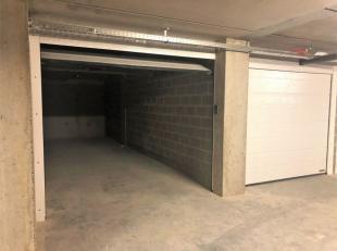 Garage Huren Leiden : Garages te huur in diksmuide 8600 hebbes & zimmo
