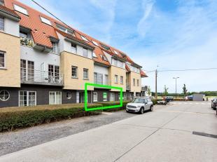 Appartement te koop                     in 8420 De Haan