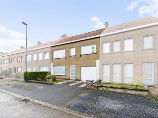 Huis te koop                     in 8420 De Haan
