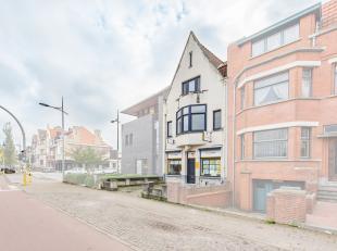 Bedrijfsvastgoed te koop                     in 8000 Brugge