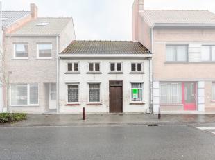 Huis te koop                     in 8972 Proven