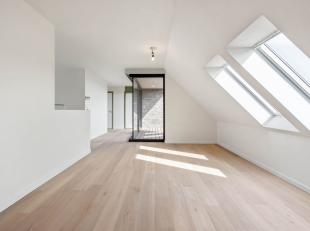 Appartement te koop                     in 9990 Maldegem