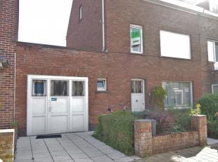 Maison à louer                     à 8420 De Haan