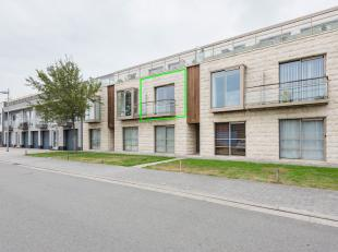 Dit rustig gelegen appartement bevindt zich op enkele passen van de jachthaven van Zeebrugge. Omgeven door zee en strand maar toch nog steeds op fiets