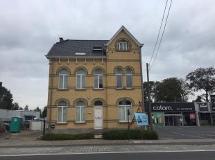 Appartement à louer                     à 9800 Petegem-aan-de-Leie