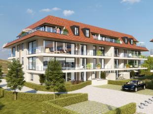 Appartement te koop                     in 8421 Vlissegem