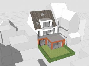 Appartement te koop                     in 8421 De Haan