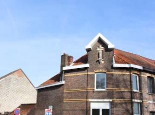 Maison à louer                     à 2110 Wijnegem