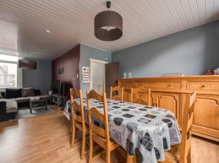 Huis met 3 slaapkamers te koop in Antwerpen (2020) | Hebbes & Zimmo