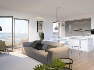 Appartement à vendre                     à 2850 Boom