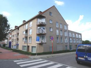 Wemmel à proximité de roi Baudoin - Dans petit Immeuble de 2000 - Magnifique appartement 3 Chambres de +/- 110m² - Hall d'entr&eacu