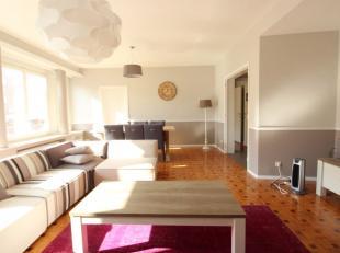 Appartement met 3 slaapkamers te koop in Sint-Lambrechts-Woluwe ...