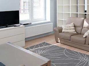 Très beau studio de +/-40M² entièrement meublé et équipé  - Proximité des transports et commerces - Lum