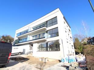 Quartier Tour japonaise - Splendide appartement duplex de +/-250 m² avec jardin de +/-160 m². Rez-de-chaussée : +/- 116 m²: Hall