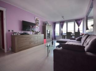 Appartement te koop                     in 1090 Jette