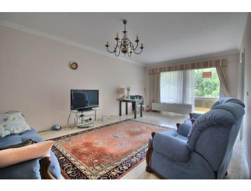 Appartement te koop in Sint-Jans-Molenbeek, € 210.000