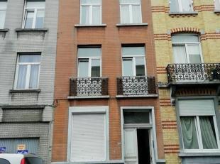 Huis te koop                     in 1080 Sint-Jans-Molenbeek